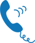 phone ringing icon lala